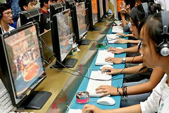 Nguyễn Hà Đông Flappy bird tiếp tục phải nộp thuế các trò chơi