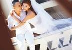 Clip cưới đẹp như cổ tích của Lương Thế Thành - Thúy Diễm