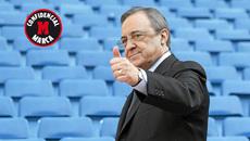 Perez ra mặt, Real đêm nay sẽ ngược dòng!Lịch thi đấu lượt về vòng tứ kết Champions League