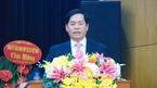 Chủ tịch Vietnam Airlines làm Bí thư Đảng ủy khối DN TƯ