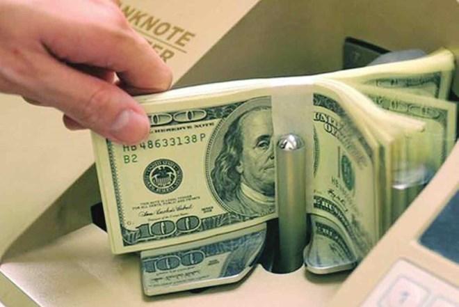 Đột biến, Việt Nam có 7,3 tỷ USD gửi ở nước ngoài