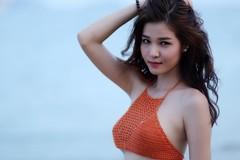 Kỳ Hân: 'Mạc Hồng Quân chu cấp 60 triệu cho con trai Khánh Ly'