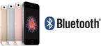 iPhone SE lỗi âm thanh khi kết nối Bluetooth