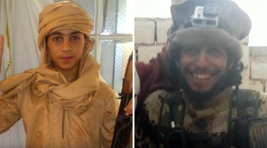 Châu Âu bấn loạn vì kẻ khủng bố 15 tuổi dọa báo thù