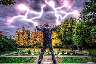 Thế giới 24h: Phát hiện rúng động về 'siêu nhân'