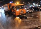Hãng xe tải KAMAZ của Nga toan tính gì ở Việt Nam?