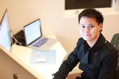 Từ cú sốc đầu đời đến công việc mơ ước tại Google