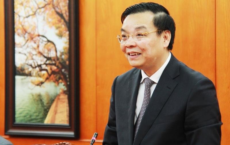 5 nhiệm vụ Phó Thủ tướng giao cho tân Bộ trưởng Khoa học