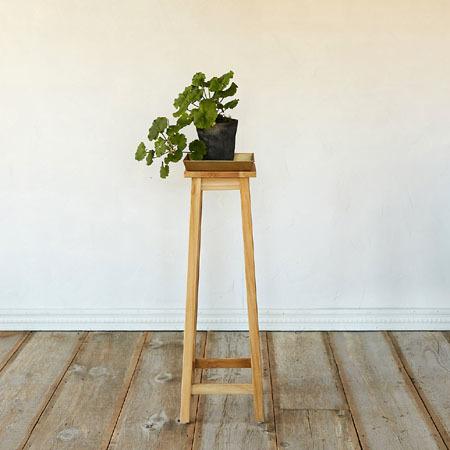 12 mẫu kệ để cây sẽ khiến bạn yêu luôn từ cái nhìn đầu tiên