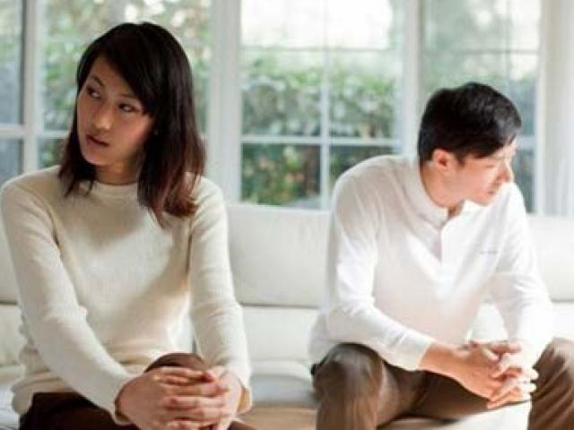 Kết hôn 2 năm, vợ đòi bồi thường tuổi thanh xuân 3 tỉ