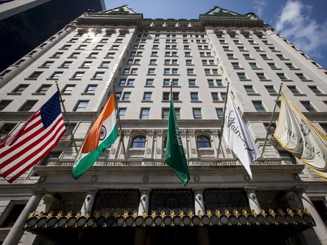 20160414160038 khach san 3 Ngàm nhìn bên trong 5 khách sạn yêu thích của giới đại gia toàn cầu