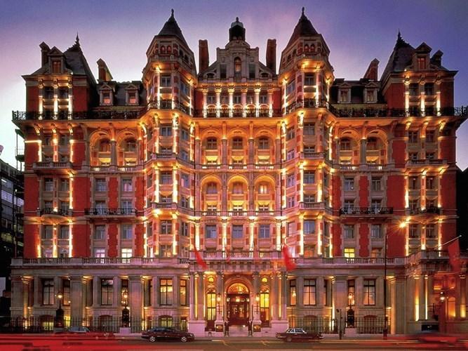 20160414160038 khach san 5 Ngàm nhìn bên trong 5 khách sạn yêu thích của giới đại gia toàn cầu