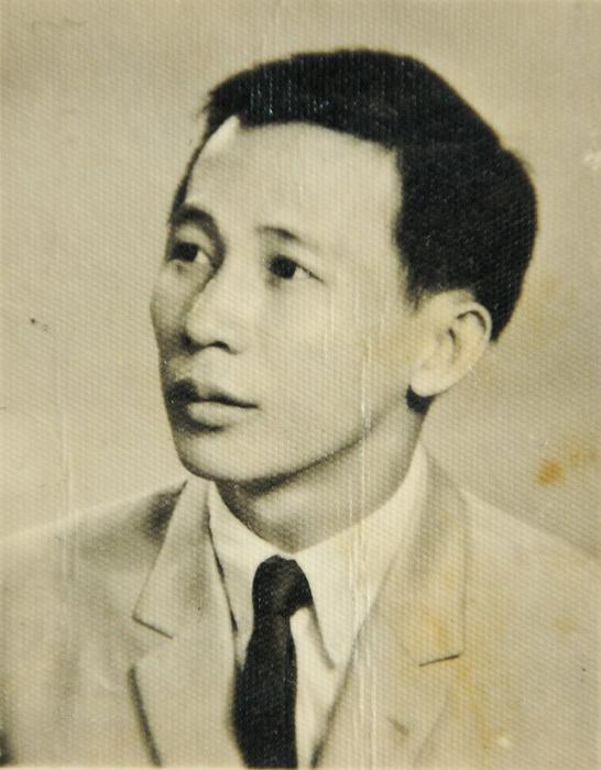 nhạc sĩ Nguyễn Ánh 9, qua đời, cố nhạc sĩ, Buồn ơi, chào mi