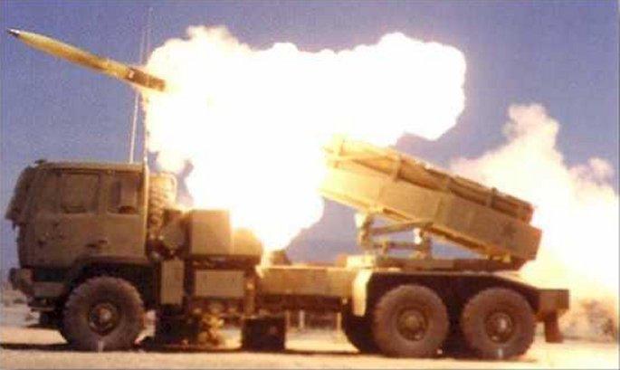 Mỹ, tên lửa, Biển Đông, Philippines
