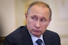 Thế giới 24h: Putin gặp câu hỏi khó