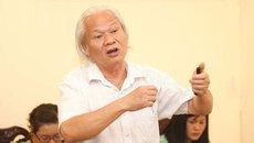 Động đất Myanmar không liên quan tới rung chấn ở Sông Tranh 2