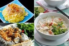 5 sai lầm khi ăn sáng nhiều người Việt thường mắc