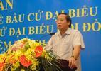 Bộ trưởng TT&TT: Cần bình đẳng trong tuyên truyền bầu cử