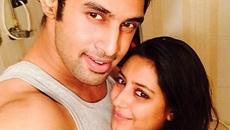 Vì sao hàng loạt diễn viên Ấn Độ treo cổ tự sát?
