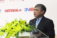 Trình Chính phủ Kế hoạch phát triển TMĐT 2016-2020