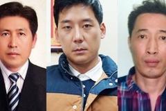 Khốn khổ vì 'soái ca rởm' người Hàn