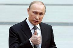 Kremlin bất ngờ xin lỗi liên quan vụ Hồ sơ Panama