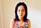 Cô gái 30 tuổi mạo danh lãnh đạo ngân hàng để lừa đảo