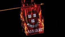 """Ivy League đang biến bọn trẻ thành những """"thây ma"""" xuất chúng"""