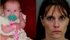 Xót xa những vụ trẻ sơ sinh tử vong vì bú sữa sai cách