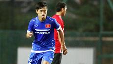 Cựu hậu vệ U23 VN qua đời vì tai nạn giao thông