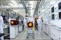 Samsung bí mật bồi thường cho công nhân bị ung thư