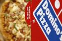 Domino's Pizza dùng nguyên liệu hết hạn là thực phẩm không an toàn