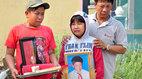 Xót xa tiễn đưa 9 học sinh chết đuối