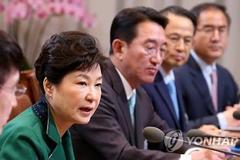 Hàn Quốc cảnh báo Triều Tiên thử hạt nhân lần 5