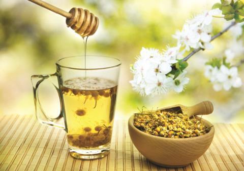 9 cách cực đơn giản chữa nhiệt miệng mùa nắng nóng