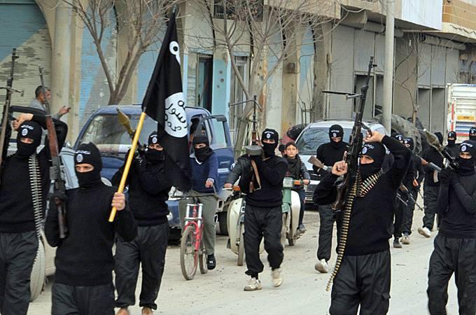 Thế giới 24h: IS dọa tấn công 3 nước Đông Nam Á