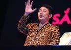 Danh hài Tấn Beo: Những biến cố khủng khiếp trong gia đình