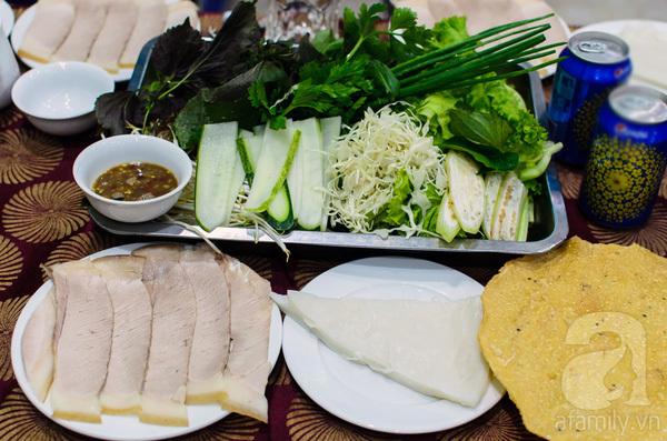 du lịch Đà Nẵng giá rẻ