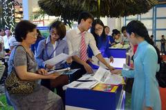 Bốn ngày, người Hà Nội chi hơn 200 tỷ đi du lịch