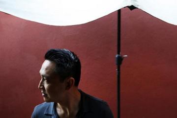 Người gốc Việt đoạt giải Pulitzer 2016