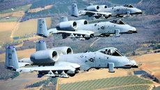 Cỗ máy chiến đấu của Mỹ để lại Philippines