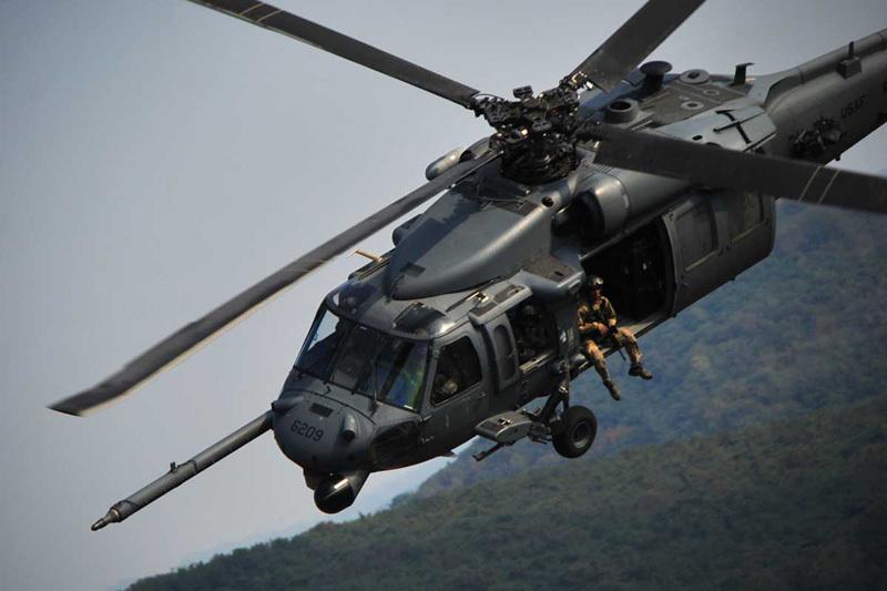 Mỹ, Philippines, Biển Đông, TQ, máy bay chiến đấu, Trường Sa, Đá Chữ Thập