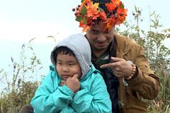 Không có chuyện dừng phát sóng 'Bố ơi' ở Việt Nam