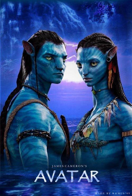 Công bố ngày ra rạp của 4 phần 'Avatar' tiếp theo