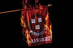 Ivy League: Thành trì của đặc quyền và giả dối?