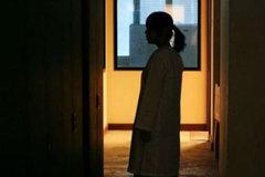 Bí ẩn dịch 'ma ám' tấn công trường học Malaysia