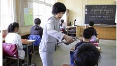 Trường học tạm hoãn tham gia kiểm tra học lực vì động đất
