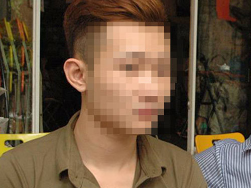 Bảo vệ TMV Cát Tường: 'Trong tù, tôi vẫn gặp ác mộng'