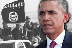 Góc tối tăm nhất trong di sản của Obama
