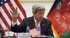 Thế giới 24h: Taliban định tấn công Ngoại trưởng Mỹ?